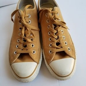 Converse CT AS RD OX 1T583 Rum/Parch sneakers